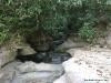 bandarban cave