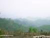 bandarban-hill-view