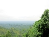 bandarban-hill-view_0