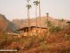 bandarban-hill
