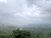 bandarban-sky
