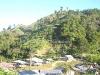 bandarban-tribal-village