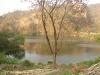 bandarban_nature_5