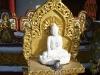 bandarban_temple_8