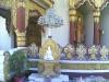 bandarban_temple_9
