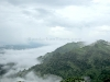 beautiful-nilgiri-bandarban
