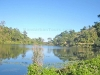 boga-lake-bandarban