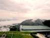 nilgiri-resort-corner-view-in-bandarban