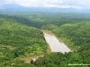 sangu-river
