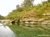 sangu river bandarban