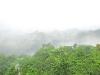 view-from-nilgiri-bandarban-bangladesh