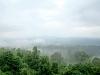view-from-nilgiri-bandarban