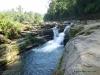 waterfall bandarban