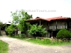 bandarban-holiday-inn-resort