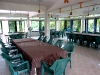 lake-view-restaurant-of-holiday-inn-resort