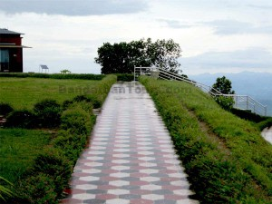 image of nilgiri-resort bandarban