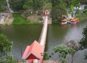 Meghla_Bandarban