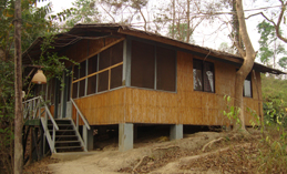 munia cottage milonchori bandarban chittagong bangladesh