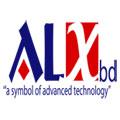 ALX bd logo