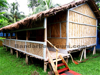Girichaya Garden Resort