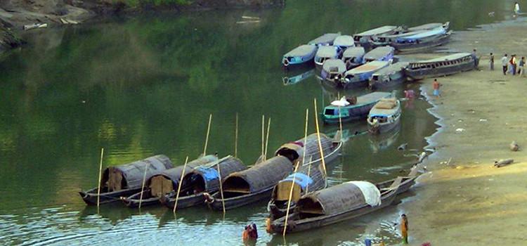 1280x350_sangu_river_bandarban