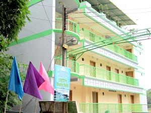 River-View-Hotel-Bandarban-2