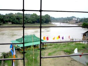 River-View-from-window