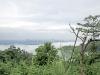 bandarban-road-side
