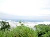 bandarban-sky-view