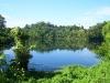 bandarban_boga_lake_2