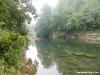 beautiful-bandarban
