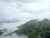 beautiful-nilgiri-bandarban