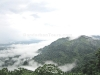 cloud-view-in-bandarban