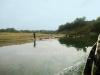 river-in-bandarban